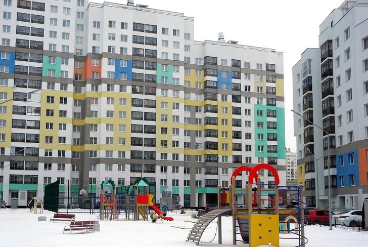 Фото №1 - Россияне поставили рекорд по досрочному погашению ипотеки