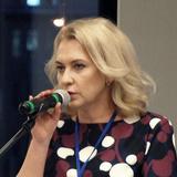 Татьяна Ашутова