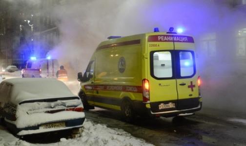 Фото №1 - В Красноярске трехлетний мальчик умер после домашнего обрезания