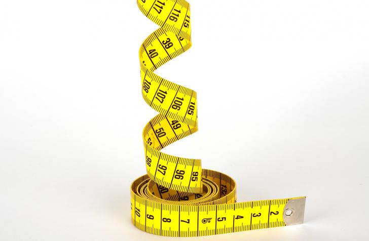 Фото №1 - Названа еще одна опасность ожирения