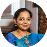 Падма Кумари