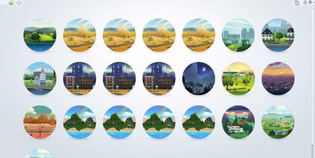Фото №4 - Play Time: Самые новые и интересные моды для The Sims 4 😍
