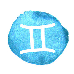 Фото №3 - Тест: Какая ты песня Арианы Гранде по знаку зодиака?