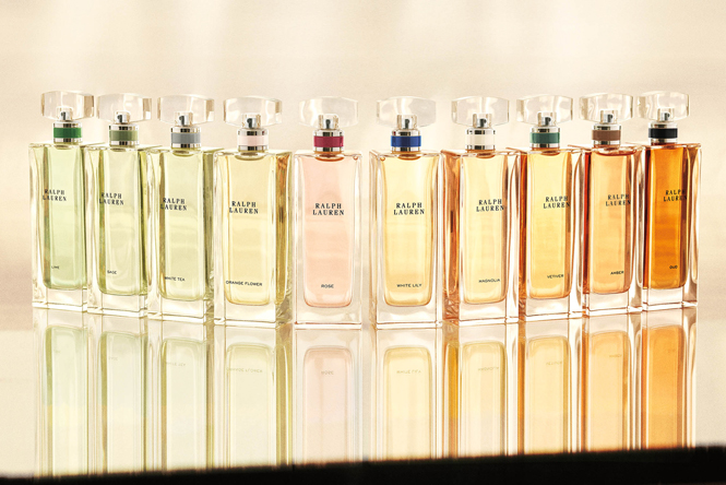 Фото №5 - Выбор Marie Claire: 3 лучших нишевых аромата среди новинок осени 2016