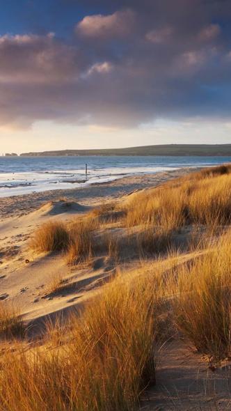 Фото №2 - Курортный роман: 10 ароматов, которые перенесут на пляж