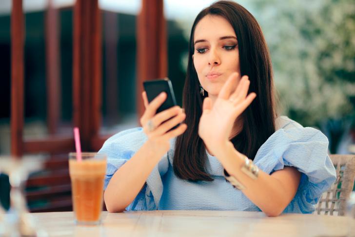 знакомство в интернете, сайт знакомств какой выбрать, сайт знакомств какой лучше, как найти мужчину, как найти мужа, найти мужчину для серьезных отношений