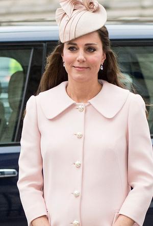 Фото №44 - Как Кейт Миддлтон вдохновляется стилем принцессы Дианы (и, главное, зачем?)