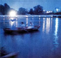Фото №3 - В ночь на Ивана Купалу