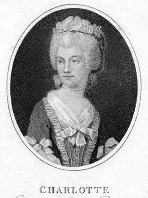 Фото №11 - От Анны Бойлен до принца Филиппа: королевские супруги, изменившие историю