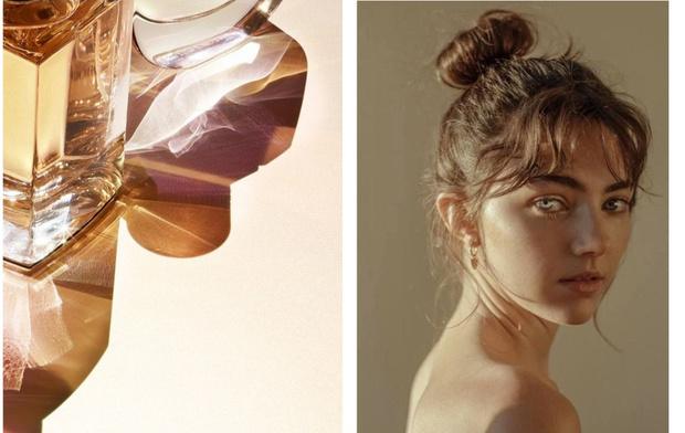 Фото №2 - Время и стекло: как правильно хранить парфюмы