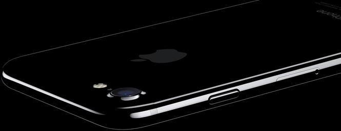 Фото №2 - 7 причин хотеть iPhone 7 (и немного скепсиса)
