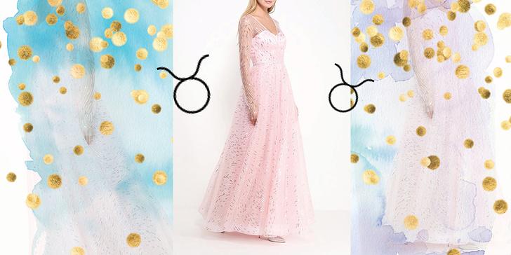 Фото №7 - Мы знаем, какое платье сделает тебя королевой выпускного!