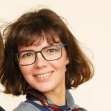 Светлана Иконникова