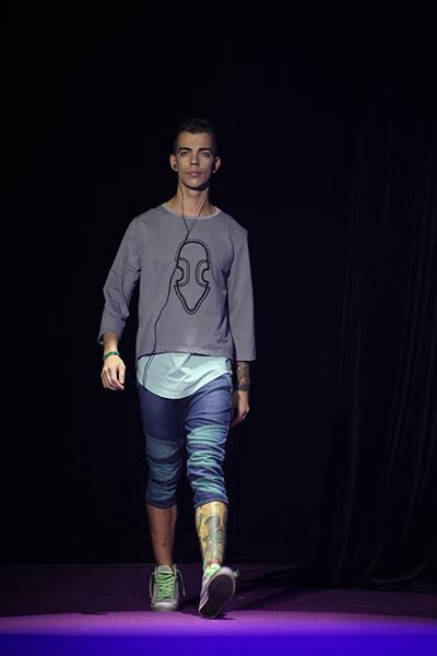 Фото №33 - Неделя моды в Краснодаре: выбираем дизайнерские вещи!