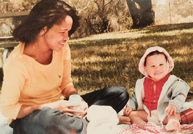 Фото №2 - Мама Меган Маркл уже пошла на курсы по уходу за младенцами