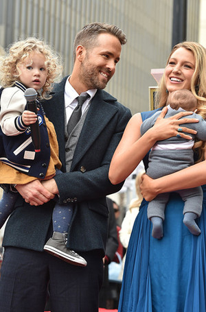 Фото №6 - Весенний бейби-бум: Блейк Лайвли и Кира Найтли объявили о беременности