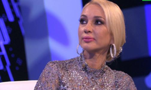 Фото №1 - Лера Кудрявцева показала удаленные разорвавшиеся грудные имплантаты