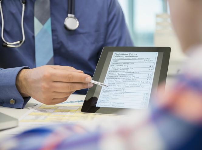 Фото №2 - Диагностика здоровья: современные программы обследования