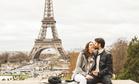 «Я расстаюсь с французским женихом из-за его сына!»