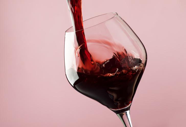 Фото №1 - Стартует акция «Дни российских вин»
