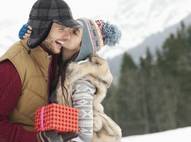 Фото №6 - Курс на любовь: как встретить мужчину мечты в новом году