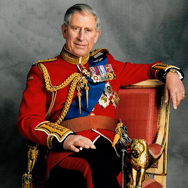 Фото №2 - Британская практичность: что будет, когда умрет королева Елизавета II