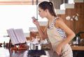 10 уроков питания (не только) для наших детей