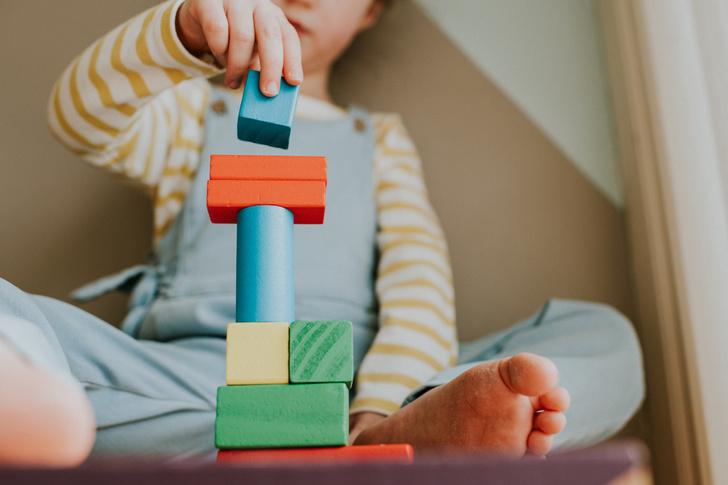 Фото №7 - Орущие воспитатели и грязные игрушки: почему я забрала ребенка из детского сада и никогда туда больше не вернусь