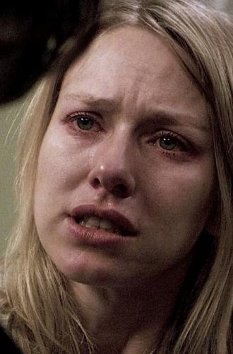 Фото №23 - 5 самых красивых и успешных австралийских актрис