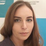 Елена Орлеанская