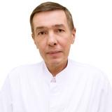 Виктор Тютюнник