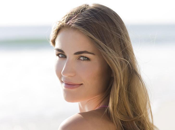 Фото №1 - Пляжный макияж: 7 типичных ошибок (и как их не допускать)