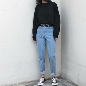 Фото №4 - В стиле мисс Грейнджер: как бы одевалась Гермиона, если бы училась в Хогвартсе сейчас