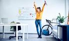 7 советов, как избежать конфликтов и зависти коллег, если вас повысили