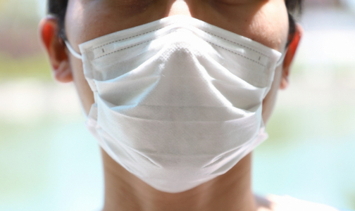 Фото №1 - Медики попросили президента ввести мораторий на уголовные дела против них на время пандемии