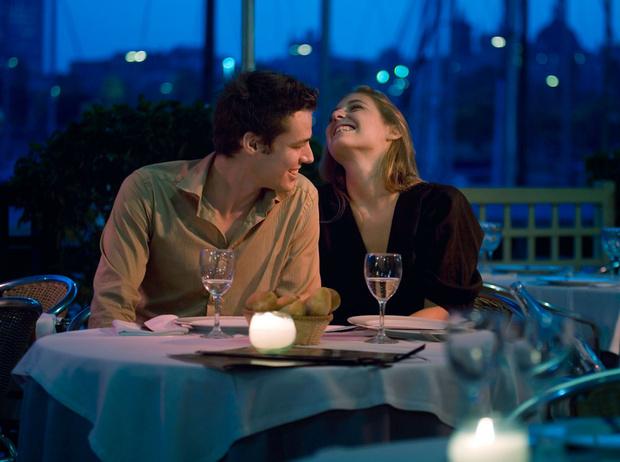 Фото №1 - 5 главных ошибок в подготовке романтического вечера