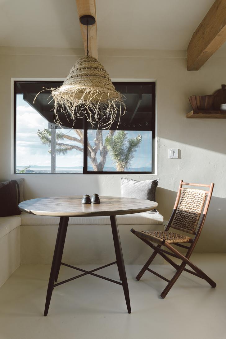 Фото №4 - Полная безмятежность: дом в японском стиле в Калифорнии