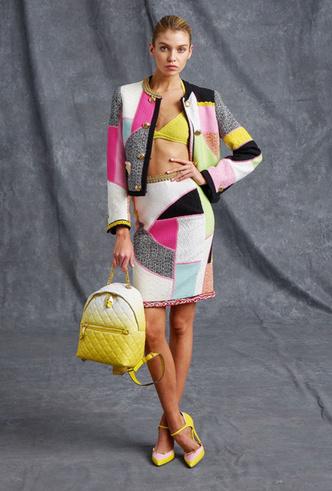 Фото №2 - Как одеться в стиле поп-арт: 20 самых модных вещей