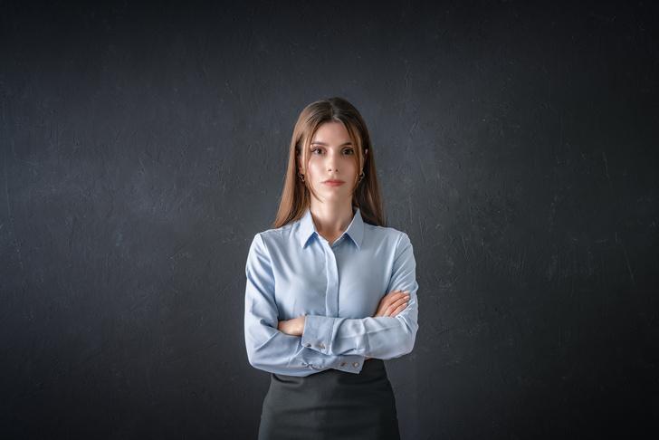 в Петербурге учительница уволилась из-за блога о сексе, учителя уволили за блог о сексе, учителя уволили за фото в купальнике, учителя уволили за фото, скандал в школе