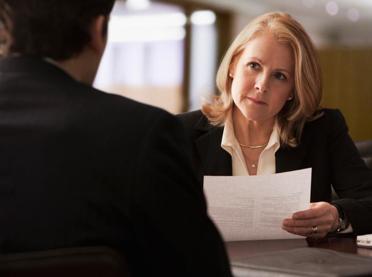 Фото №1 - Как «продавать» себя на собеседовании в иностранных компаниях? (Часть 2)