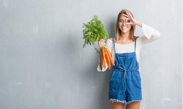 овощи которые нельзя есть при диете, что нельзя есть при похудении, какие овощи можно есть при похудении