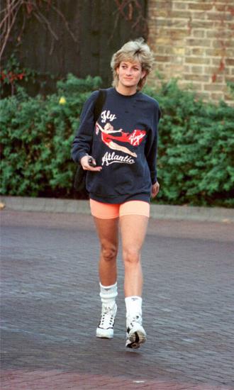 Фото №14 - Поколение X: тренды из 90-х, которые мы будем носить в этом году