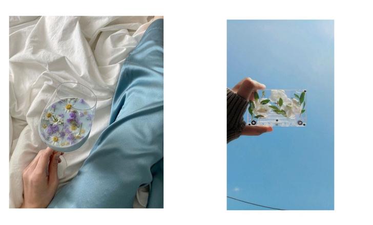 Фото №2 - Диета «голубых зон»— как она помогает организму оставаться молодым и здоровым