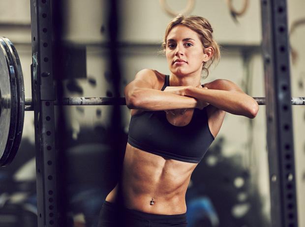 Фото №1 - Что такое здоровый фитнес: взгляд остеопата