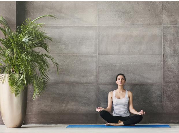 Фото №4 - Медитация по правилам: 7 опасных ошибок начинающих
