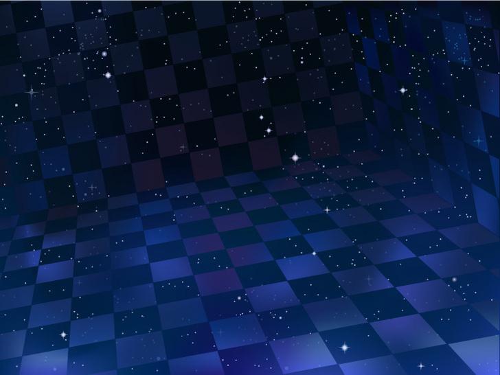 shutterstockКвантовая физика утверждает, что пространство — это не пассивное пустое вместилище материи. В нем постоянно возникают и очень быстро исчезают пары частиц и античастиц, которые называют виртуальными. Сами они ни на что повлиять не могут: это нарушило бы закон сохранения энергии. Но под действием сильного поля, например, электрического, они могут приобретать энергию и рождаться как реальные частицы. Так что потенциально в вакууме существуют все возможные частицы, но без энергии им не стать реальными.