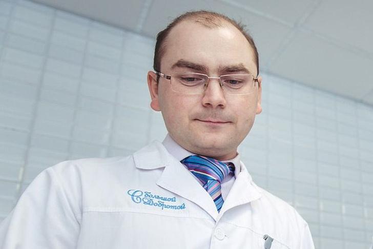 День медработника 2016, Лучшие молодые врачи Казани