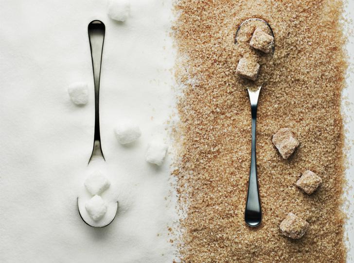 Фото №5 - Как сахар вредит нашему мозгу (и что с этим делать)