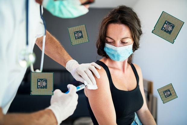 прививка вакцина от коронавируса в россии, вакцина от коронавируса вектор спутник v отзывы врача