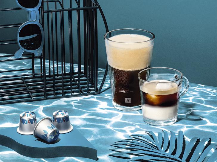 Фото №5 - 7 фактов о холодном кофе, которые вы могли не знать